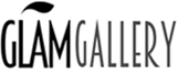 Gallerie Immagini Glam Nails System